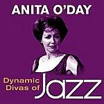 Anita O'Day Dynamic Divas Of Jazz - Anita O'day