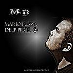 Mario Plaza Depp Piece