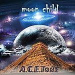 Acetone Moonchild