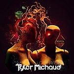 Tyler Michaud Catharsis