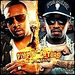 Dem Franchize Boyz So Expensive (Feat. Future) (Single)