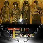 Event Boom!