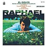 Raphael El Golfo