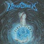 Moonstruck First Light
