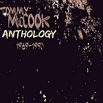 Tommy McCook Tommy Mccook Anthology