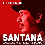 Santana Legends (Deluxe Edition)