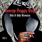 Snoop Dogg Me & My Homies, Vol. 1