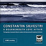 Constantin Silvestri A Bournemouth Love Affair