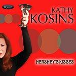 Kathy Kosins Hershey's Kisses