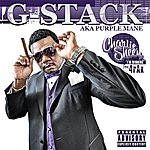 G-Stack Charlie Sheen (Maxi Single)