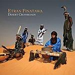 Etran Finatawa Desert Crossroads