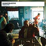 Shukar Collective Urban Gypsy