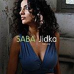 Saba Jidka (The Line)