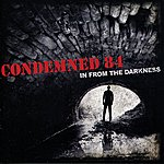 Condemned 84 In From The Darkness