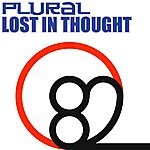 Plural Lost In Thought
