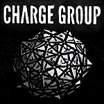 Charge Charge Group