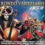 Rondó Veneziano Rondò Veneziano - Best Of 3 CD