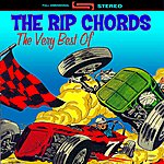 The Rip Chords The Very Best Of The Rip Chords