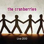 The Cranberries Live 2010 - Zenith Paris, 22.03.10