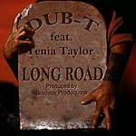 Dub T Long Road (Feat. Tenia Taylor)