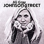 Ali Gray Johnson Street
