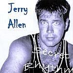 Jerry Allen Secret Rhythm