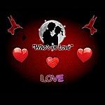 Randy Lee Who's In Love - Single