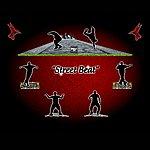 Randy Lee Street Beat - Single