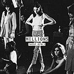 The Millions Those Girls - Single