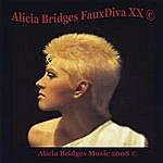 Alicia Bridges Fauxdiva XX