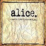 Alice Elastic.Hybrid.Chamber.Pop.