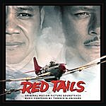 Terence Blanchard Red Tails - Original Motion Picture Soundtrack
