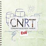Banda Eva Banda Eva - Conexão Nagô