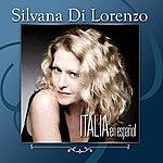 Silvana Di Lorenzo Italia