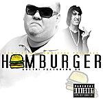 B.B. & Group Hamburger