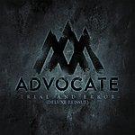 Advocate Trial And Error