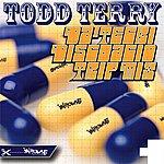Todd Terry Da-Teckidiscoacidtrip Mix
