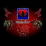 Randy Lee All My Love - Single