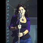"Beatriz Lopez ""A MI No Me Desvìan"" (Pop Alternativo)"