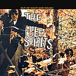 The Free Spirits Out Of Sight And Sound