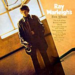 Ray Warleigh Ray Warleigh's First Album