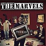 Marvels , Things