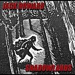 Jack Howard Shadowlands