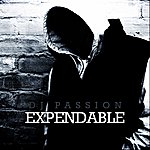 DJ Passion Expendable