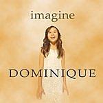 Dominique Imagine