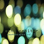 The Echo Orbiter Soundscapes, Vol. II