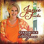 Janie Fricke Country Side Of Bluegrass