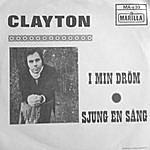Clayton I Min Dröm