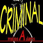Melissa Adams Criminal