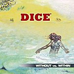 Dice Without Vs. Within - Pt.1